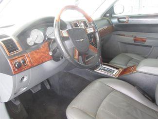 2005 Chrysler 300 300C Gardena, California 5