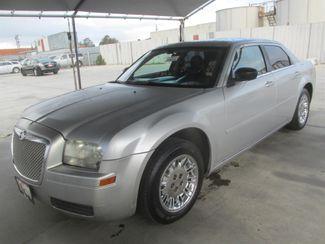2005 Chrysler 300 Gardena, California