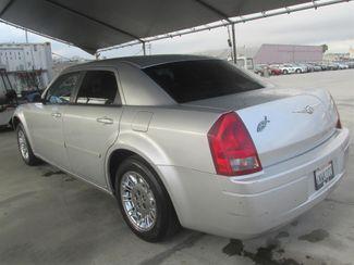 2005 Chrysler 300 Gardena, California 1