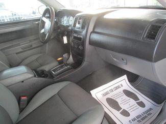 2005 Chrysler 300 Gardena, California 8