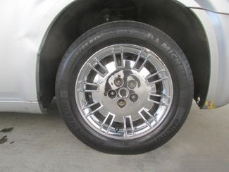 2005 Chrysler 300 Gardena, California 14