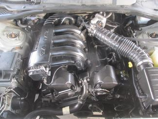 2005 Chrysler 300 Gardena, California 15