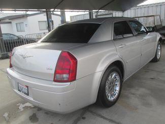 2005 Chrysler 300 Gardena, California 2