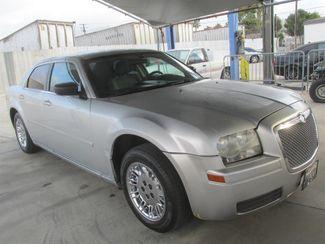 2005 Chrysler 300 Gardena, California 3