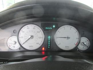 2005 Chrysler 300 Gardena, California 5