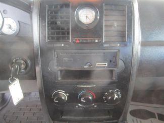 2005 Chrysler 300 Gardena, California 6