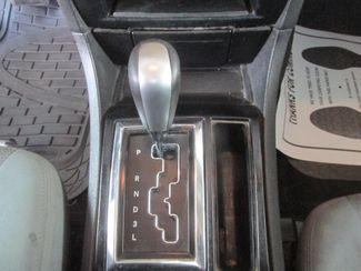 2005 Chrysler 300 Gardena, California 7