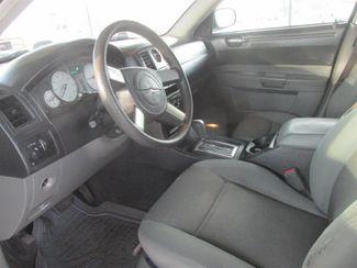 2005 Chrysler 300 Gardena, California 4