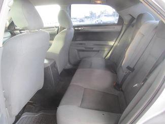 2005 Chrysler 300 Gardena, California 10