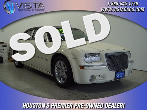 2005 Chrysler 300 300C in Houston, Texas