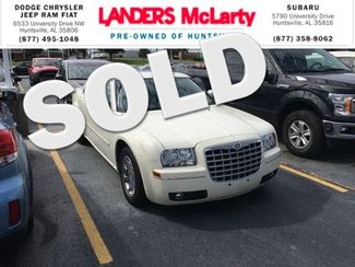 2005 Chrysler 300 Touring | Huntsville, Alabama | Landers Mclarty DCJ & Subaru in  Alabama