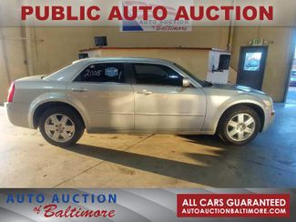 2005 Chrysler 300 Touring AWD | JOPPA, MD | Auto Auction of Baltimore  in Joppa MD