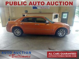 2005 Chrysler 300 300C | JOPPA, MD | Auto Auction of Baltimore  in Joppa MD