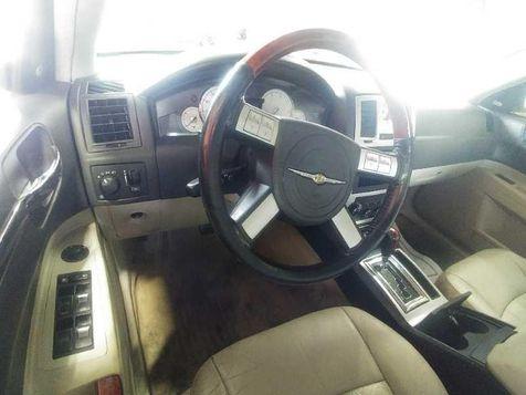 2005 Chrysler 300 300C | JOPPA, MD | Auto Auction of Baltimore  in JOPPA, MD