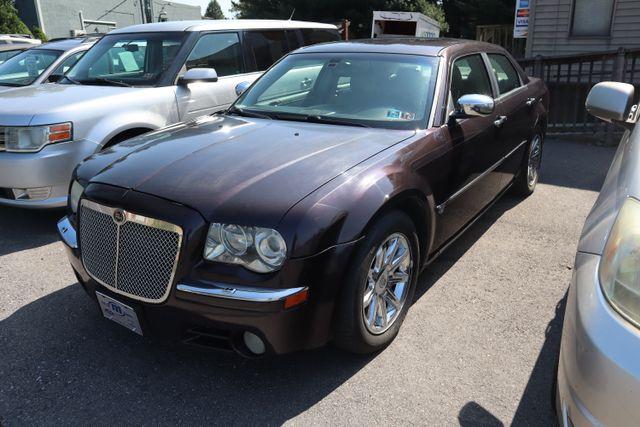 2005 Chrysler 300 300C in Lock Haven, PA 17745