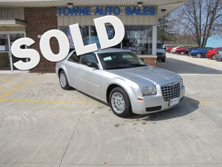 2005 Chrysler 300  | Medina, OH | Towne Cars in Ohio OH