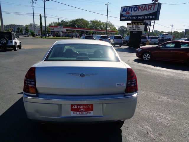 2005 Chrysler 300 300C in Nashville, Tennessee 37211