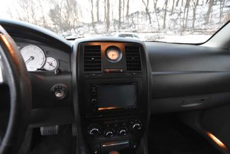 2005 Chrysler 300C Naugatuck, Connecticut 15