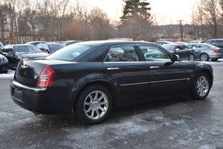 2005 Chrysler 300C Naugatuck, Connecticut 4