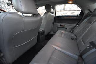 2005 Chrysler 300C Naugatuck, Connecticut 9