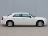 2005 Chrysler 300 in Plano, TX 75093