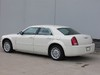 2005 Chrysler 300 in Plano TX, 75093