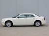 2005 Chrysler 300 in Plano TX, 75093