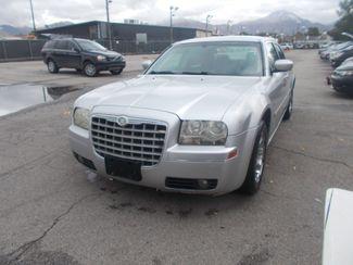 2005 Chrysler 300 Touring Salt Lake City, UT