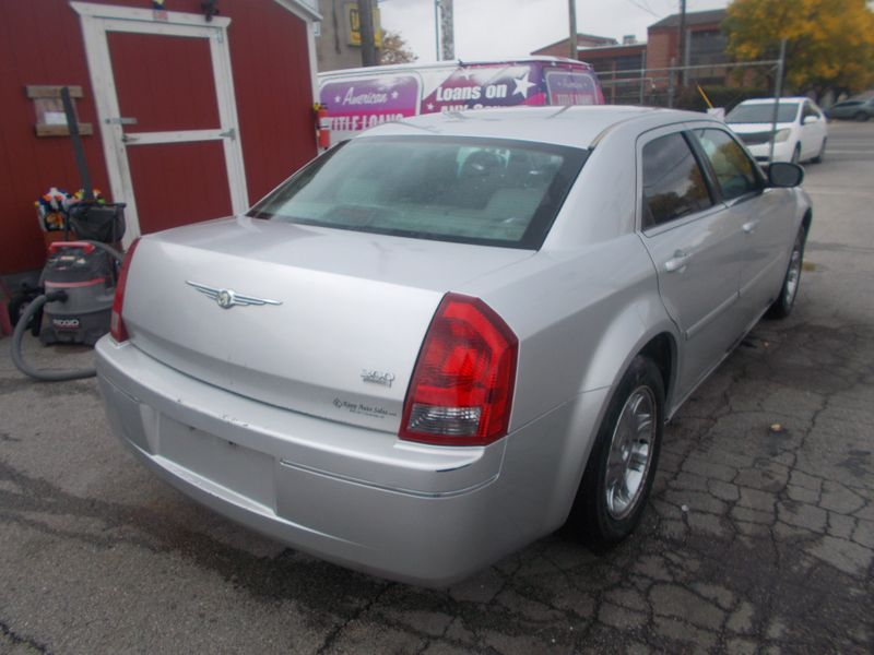 2005 Chrysler 300 Touring  in Salt Lake City, UT