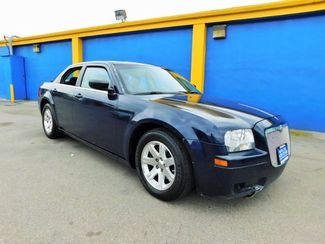 2005 Chrysler 300 in Santa Ana CA, 92807