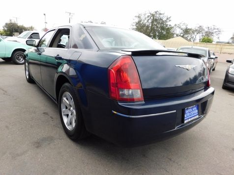 2005 Chrysler 300  | Santa Ana, California | Santa Ana Auto Center in Santa Ana, California