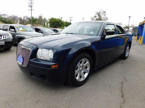 2005 Chrysler 300  | Anaheim, CA | Santa Ana Auto Center in Anaheim, CA