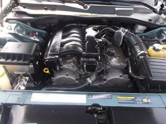 2005 Chrysler 300 Touring AWD Shelbyville, TN 16