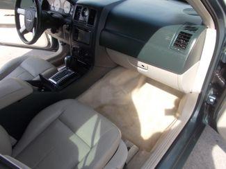 2005 Chrysler 300 Touring AWD Shelbyville, TN 18