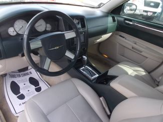 2005 Chrysler 300 Touring AWD Shelbyville, TN 21