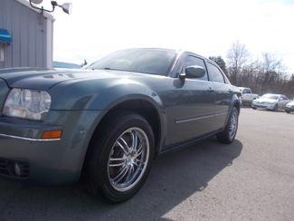 2005 Chrysler 300 Touring AWD Shelbyville, TN 5