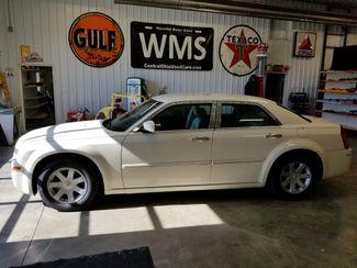 2005 Chrysler 300 in , Ohio