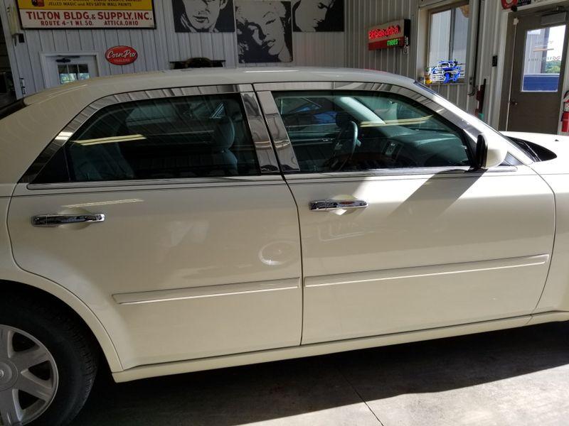 2005 Chrysler 300 Touring  in , Ohio