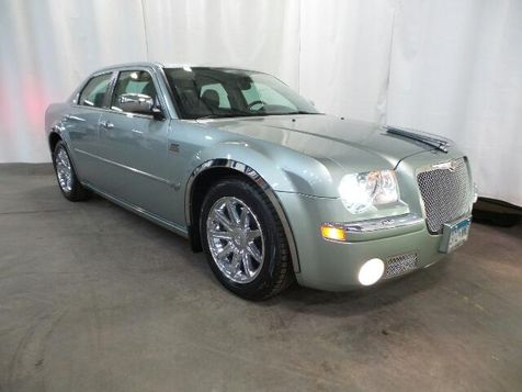 2005 Chrysler 300 300C in Victoria, MN