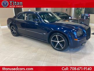 2005 Chrysler 300 Touring in Worth, IL 60482