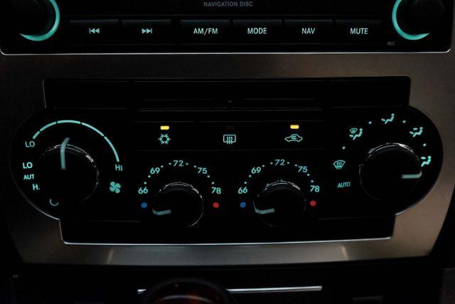 2005 Chrysler 300C 1 Owner & Low Miles in Addison, TX 75001