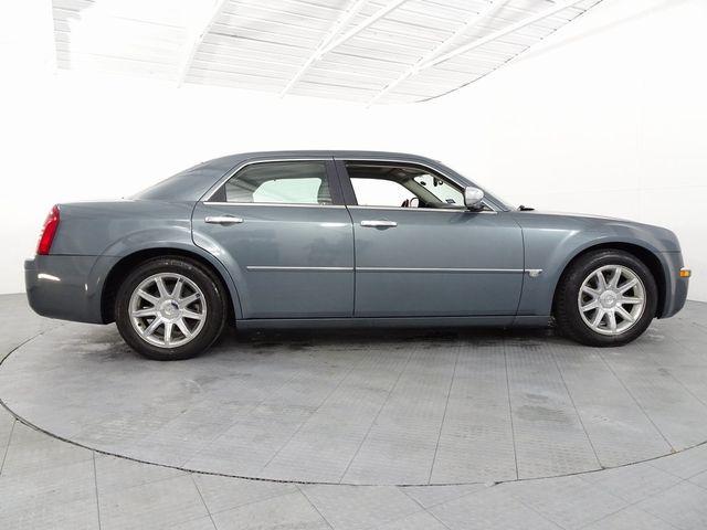 2005 Chrysler 300C Base in McKinney, Texas 75070