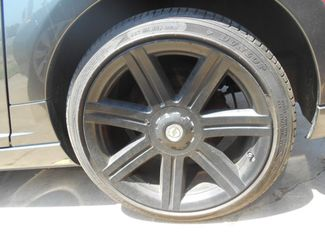 2005 Chrysler Crossfire Limited Cleburne, Texas 7