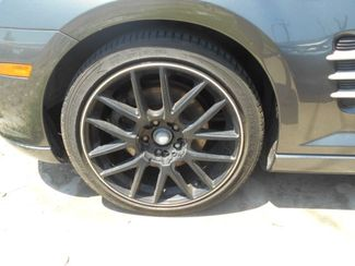 2005 Chrysler Crossfire Limited Cleburne, Texas 8
