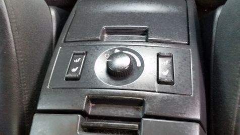 2005 Chrysler Pacifica Touring AWD | Ashland, OR | Ashland Motor Company in Ashland, OR