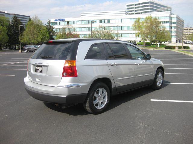 2005 Chrysler Pacifica Touring Conshohocken, Pennsylvania 13