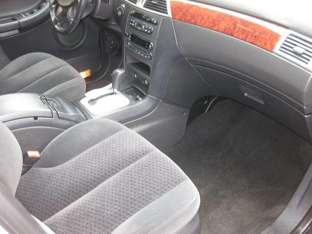 2005 Chrysler Pacifica Touring Conshohocken, Pennsylvania 19