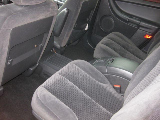 2005 Chrysler Pacifica Touring Conshohocken, Pennsylvania 20