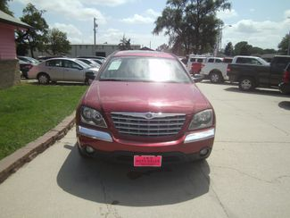 2005 Chrysler Pacifica Touring  city NE  JS Auto Sales  in Fremont, NE