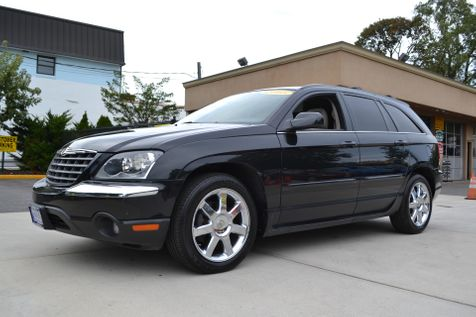 2005 Chrysler Pacifica Limited in Lynbrook, New